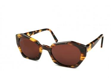 Gafas de Sol Luxor G-251Ca
