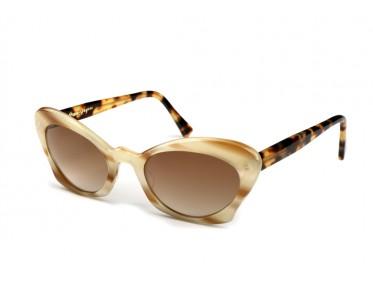 Gafas de Sol Mariposa G-250