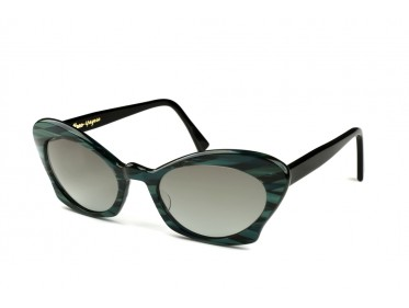 Butterfly Sunglasses G-250VeJa