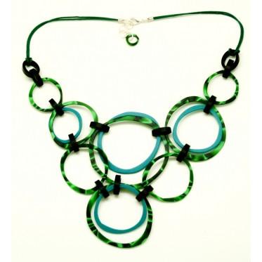 Collar Orbitas ORC2