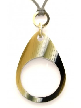 Magnifying Glass GL12