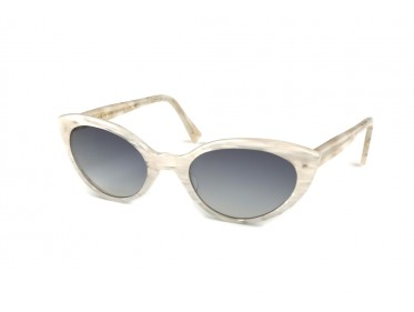 Cat Sunglasses G-233Na
