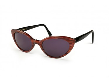 Cat Sunglasses G-233 RoJa