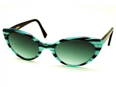Gafas de Sol Gato G-233AzRa