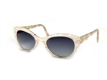 Karen Sunglasses G-246Na