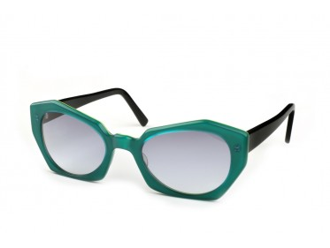 Luxor Sunglasses G-251Esm