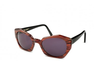 Luxor Sunglasses G-251RoJa