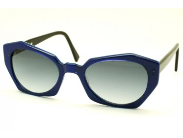 Luxor Sunglasses G-251AzAc