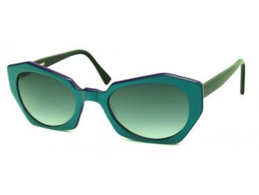 Luxor Sunglasses G-251AZME