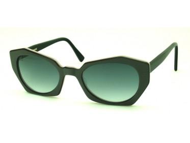 Gafas de Sol Luxor G-251GRME
