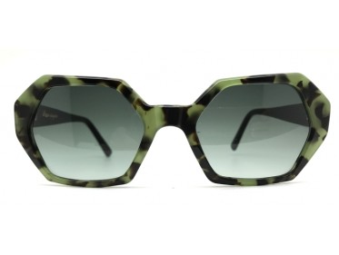HEXAGON Sunglasses G-235 CAVER
