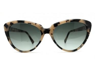 LISBOA Sunglasses G-241CAGR