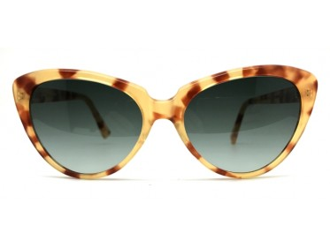 LISBOA Sunglasses G-241CAAMB