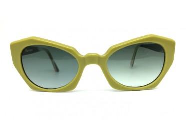 LUXOR Sunglasses G-251MOS