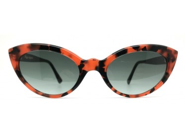 Cat Sunglasses G-233CANA