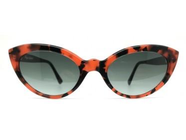 Gafas de Sol Gato G-233CANA