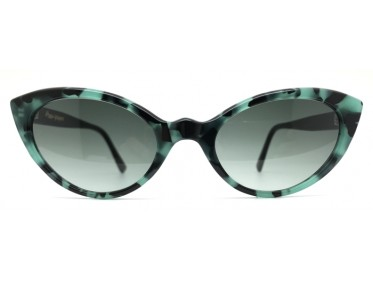 Cat Sunglasses G-233CATU