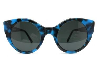RITA Sunglasses G-239CAAZ