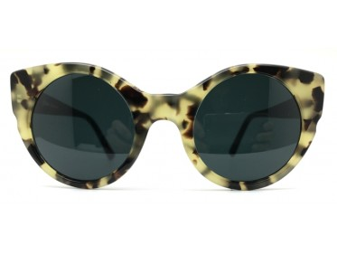 RITA Sunglasses G-239CAAM