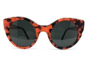 Gafas de Sol RITA G-239CANA