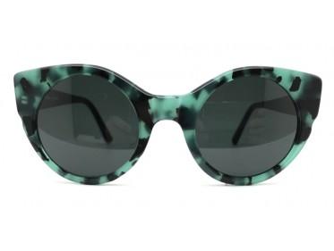 RITA Sunglasses G-239CATU