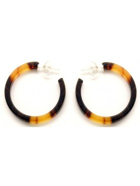 Autumn Colors Earrings COP8