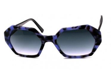 Hexagon Sunglasses G-235CAMO