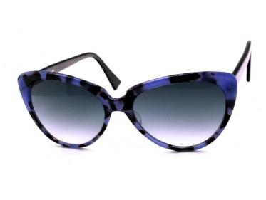 LISBOA Sunglasses G-241CAMO