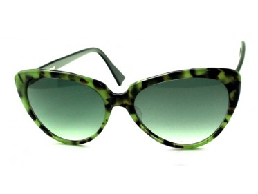 LISBOA Sunglasses G-241CAVE