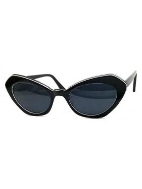Sunglasses ROMA G-254NERA