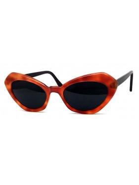 Sunglasses ROMA G-254MIEL