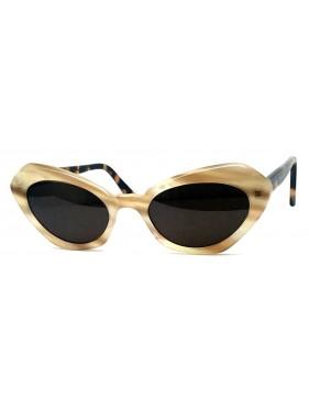 Gafas de Sol ROMA G-254CAN
