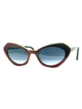 Sunglasses ROMA G-254ROME