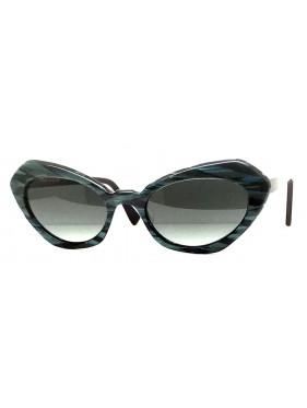Gafas de Sol ROMA G-254VEJA