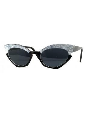 Gafas de Sol VAMP G-255NENAC.