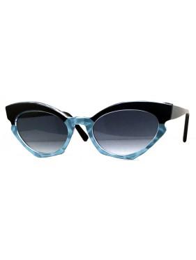 Gafas de Sol VAMP G-255NACAZ.