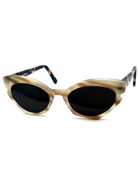 Sunglasses VAMP G-255CAN