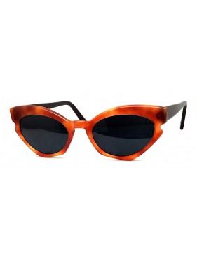 Gafas de Sol VAMP G-255MIEL