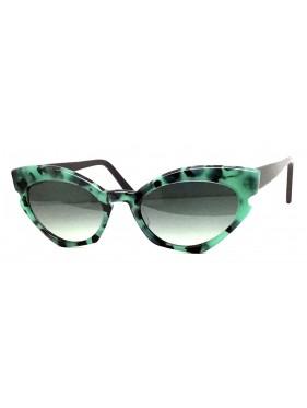 Gafas de Sol VAMP G-255CATU