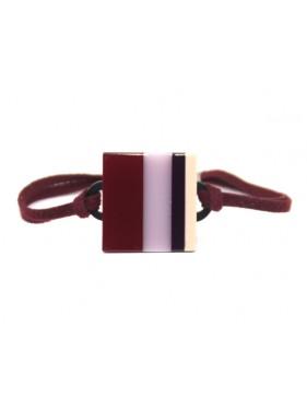 Bracelet Pictures CUPU1FR