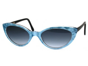 Cat Sunglasses G-233NACAZ
