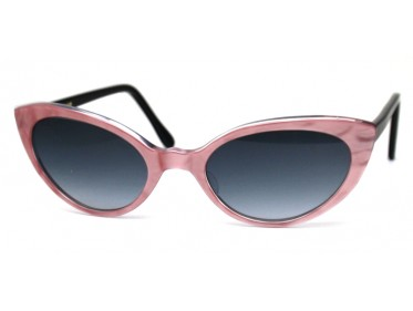 Cat Sunglasses G-233NACROS