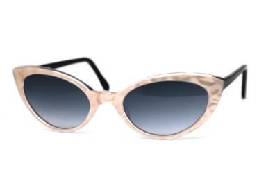 Gafas de Sol Gato G-233NACDO