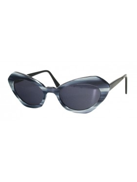 Gafas de Sol ROMA G-254ASGR