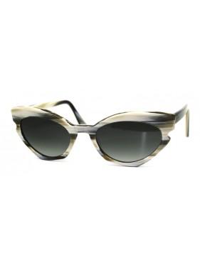 Sunglasses VAMP G-255ASNAT