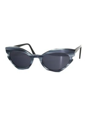 Gafas de Sol VAMP G-255ASGR
