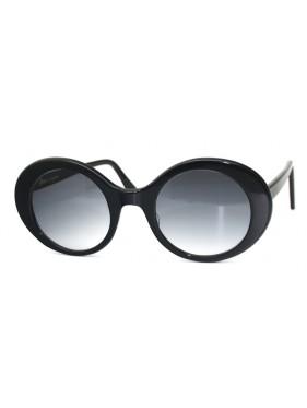 Gafas de Sol BRIGITTE G-256NE