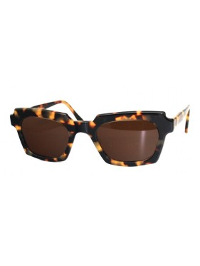 Gafas de Sol NEW YORK G-257CA