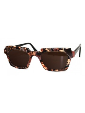 Gafas de Sol NEW YORK G-257CAM