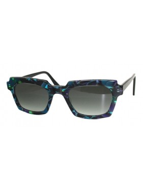 Gafas de Sol NEW YORK G-257CAMCAL